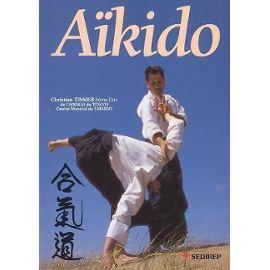 Tissier-Christian-Aikido-T-5-Livre-26134630_ML